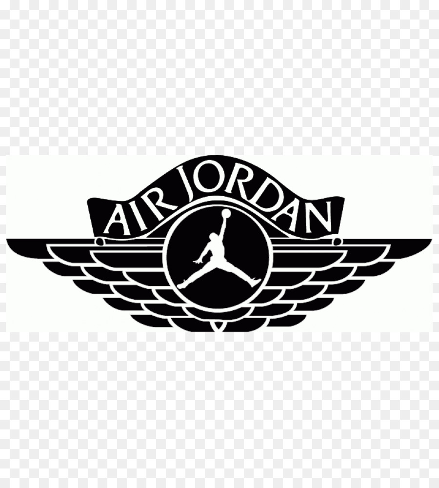 buy popular cc06f 8944a Jumpman Air Jordan Logo Brand - airline x chin png download - 875 1000 -  Free Transparent Jumpman png Download.