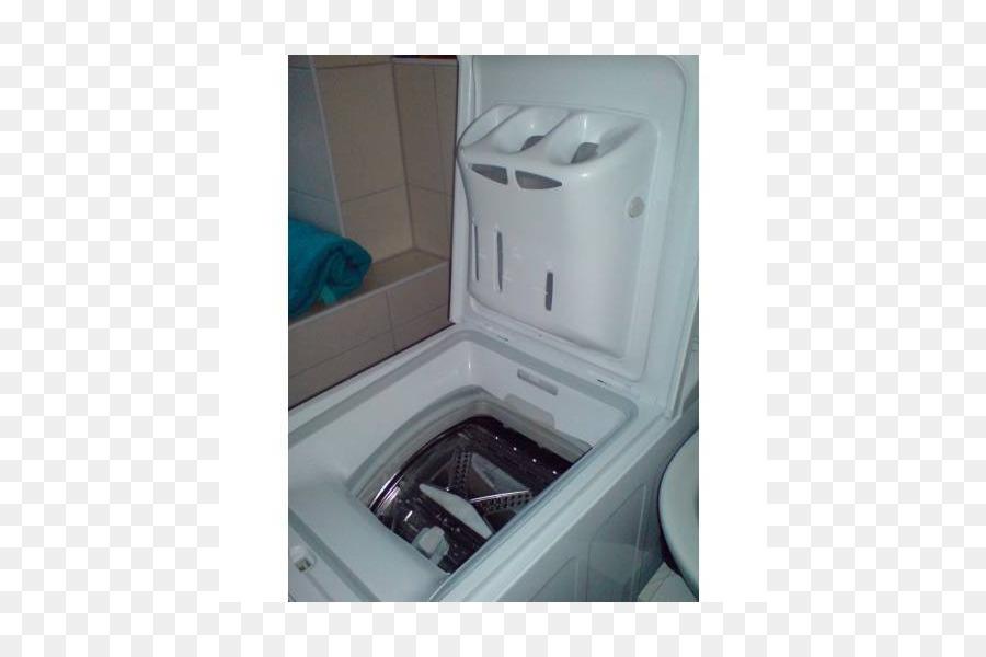 Home appliance toplader bauknecht washing machines aeg light