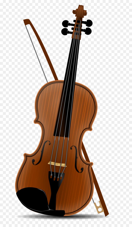 violin clip art violin png download 941 1600 free transparent rh kisspng com violin clip art black white violin clip art for kids