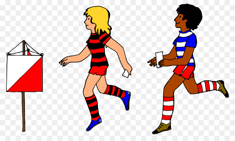 orienteering animation clip art realistic clipart png download rh kisspng com animated clipart thank you animated clipart