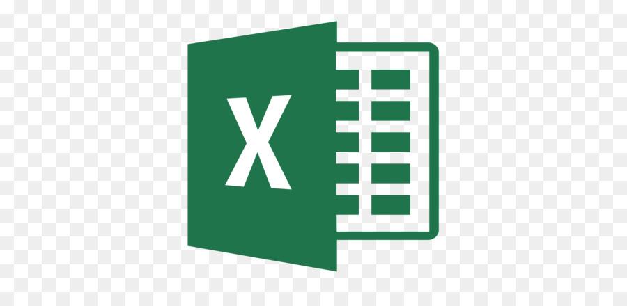 kisspng microsoft excel computer icons spreadsheet compute 5adb659f703e01