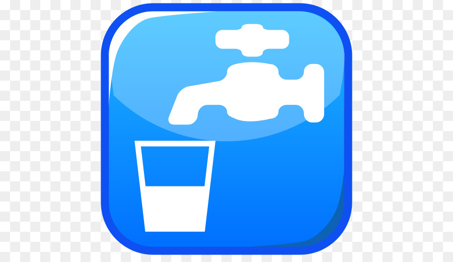 Emoji Drinking Water Symbol Text Messaging Arabic Numbers Png