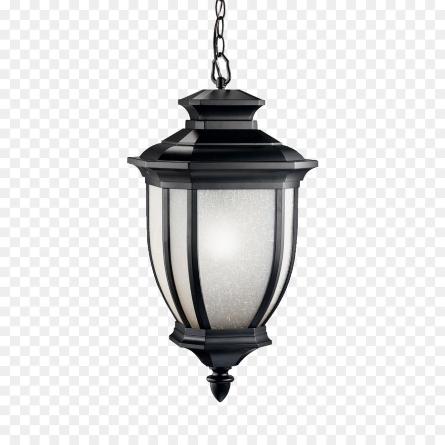 Pendant light Light fixture Lighting Lantern - hanging lamp png ...