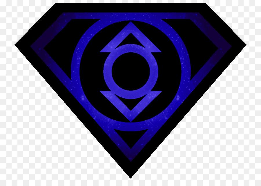 Sinestro Indigo Tribe Superman Green Lantern Logo Indigo Png