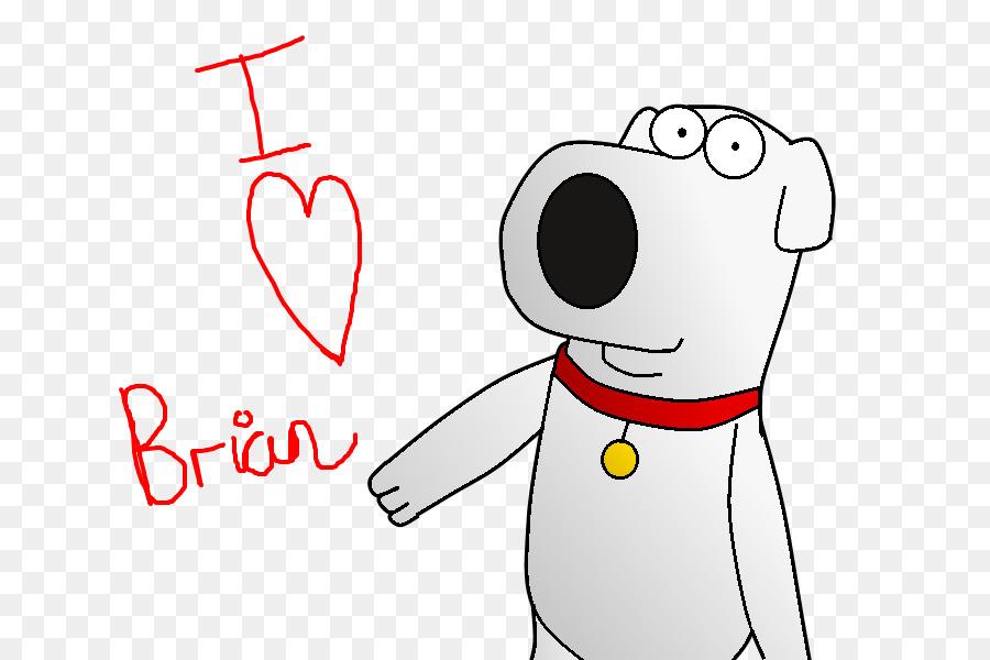 Brian Griffin, Peter Griffin, Stewie Griffin, Chris Griffin Lois ...