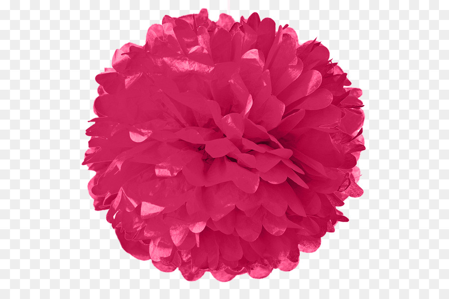 Pom pom tissue paper flower color variety lantern png download pom pom tissue paper flower color variety lantern mightylinksfo