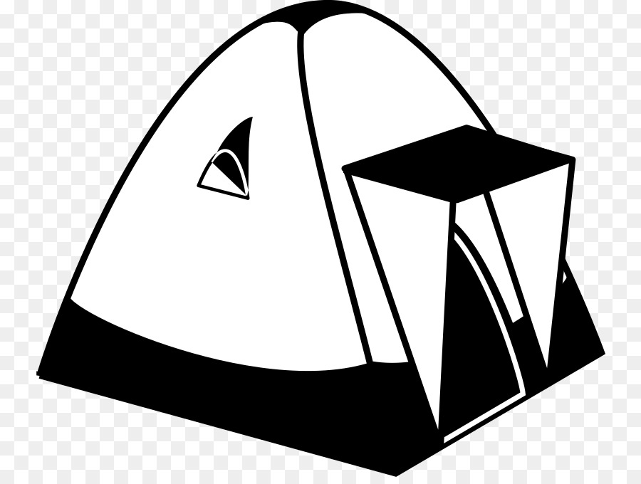 tent camping clip art tent vector png download 800 670 free rh kisspng com