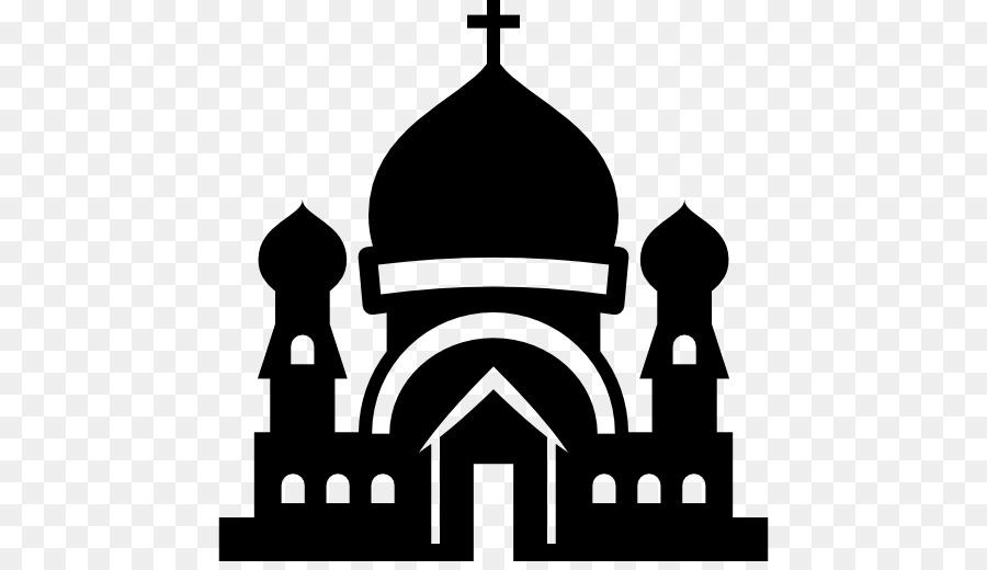 place of worship computer icons christianity church vector png