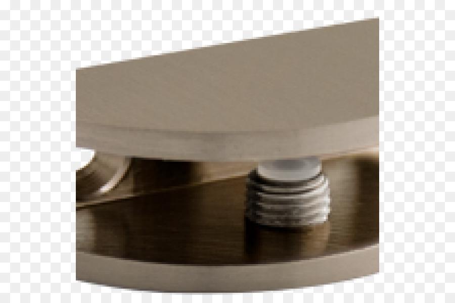 Tisch Regal Hilfs Klammer Glas Schwebende Dreieck Png