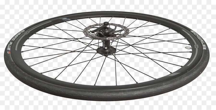 Fahrrad Reifen Fahrrad Felgen Auto Spinnen Png Herunterladen