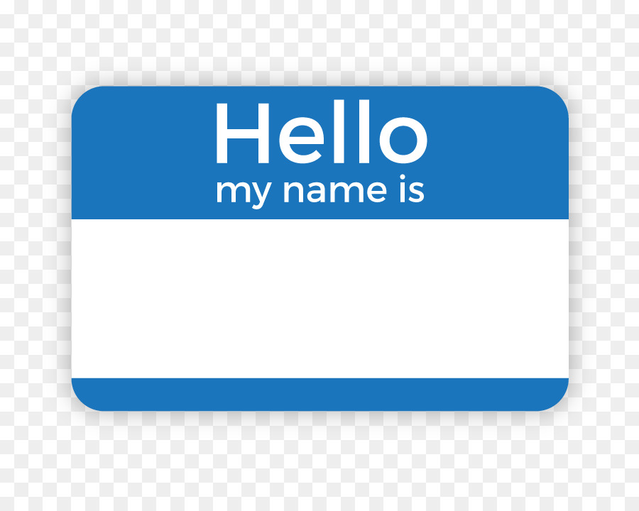 Name Tag Badge Template Printing Label Free Creative Badge Buckle - Ring security badge template