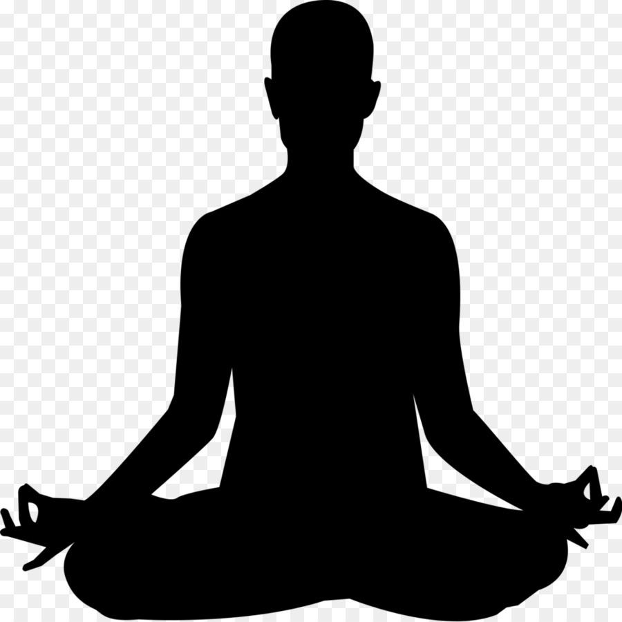 Meditation Lotus Position Buddhism Calmness Yoga