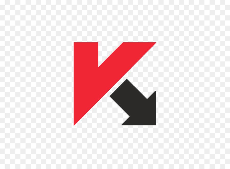download kasper anti virus