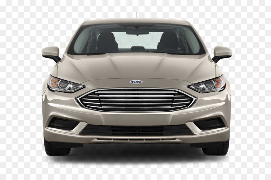 Car Ford Fusion Hybrid Ford Edge Ford Motor Company Car Front