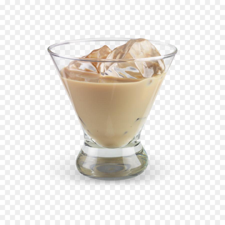 Baileys Irish Cream And Coffee