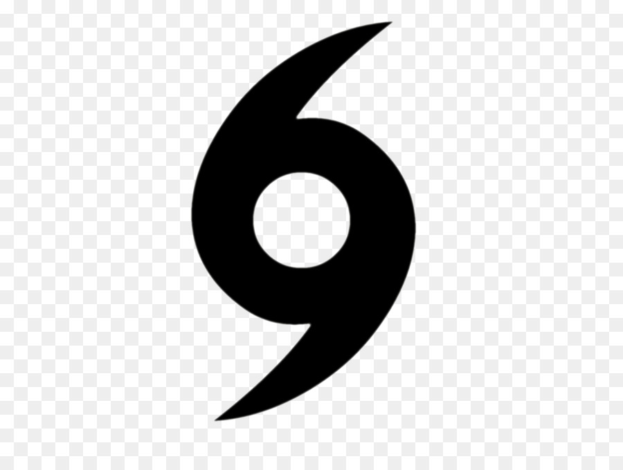 Symbol Logo Black And White Symbol Png Download 16001200 Free