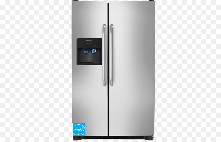 Kühlschrank Filter : Wasser filter kühlschrank frigidaire haushaltsgeräte eis maker