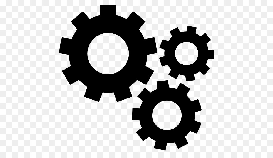 Image Result For Gears Of
