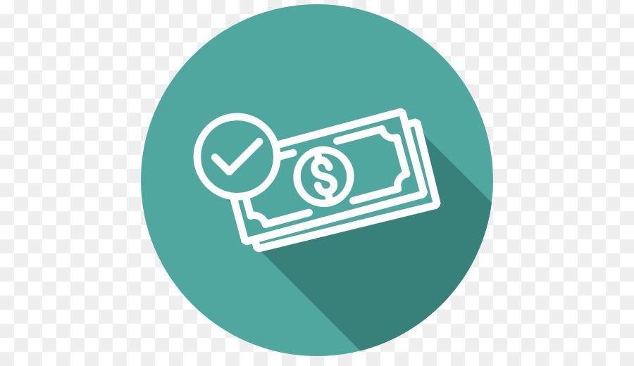 Financial Transaction Computer Icons Gift Card Money Finance E