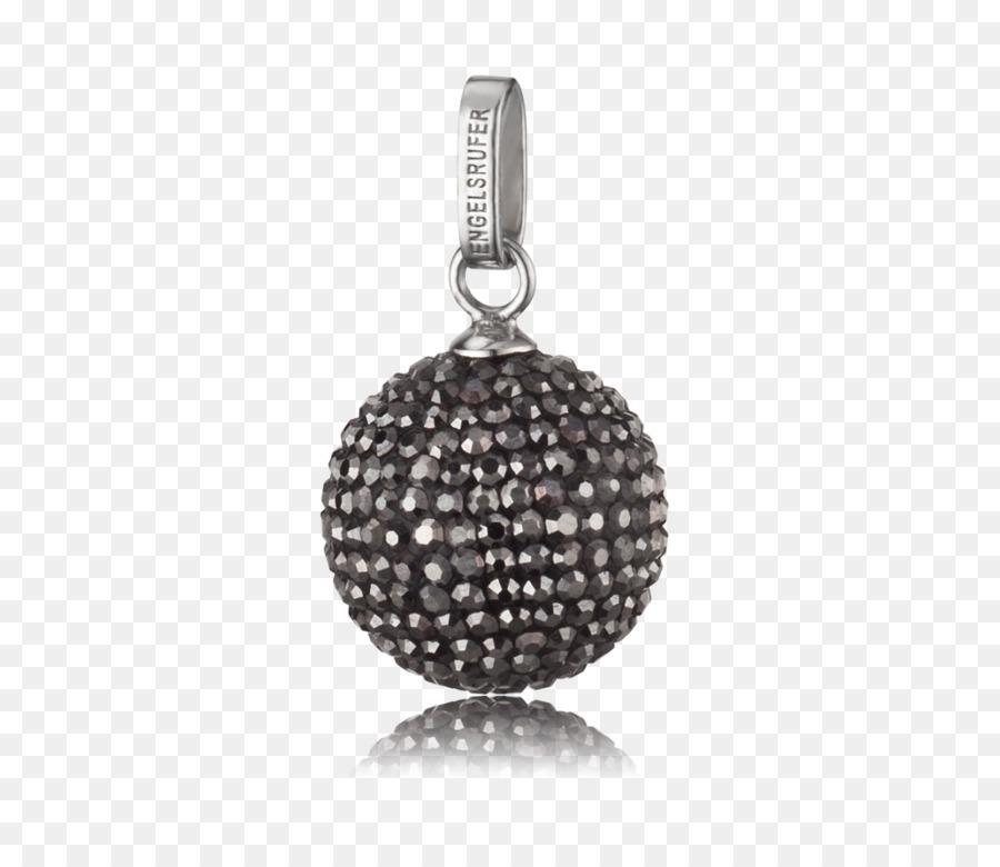 Charms pendants jewellery chain earring dreamcatcher wedding png charms pendants jewellery chain earring dreamcatcher wedding aloadofball Choice Image