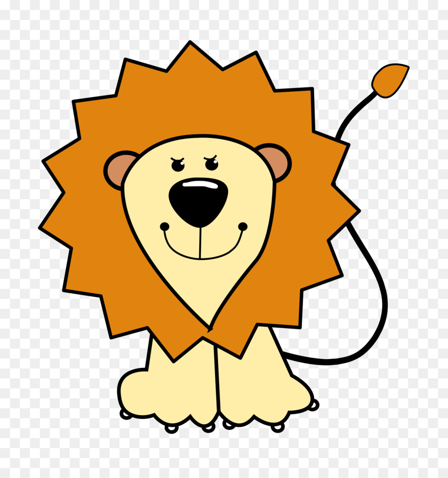 baby lions cartoon drawing clip art lions clipart png download rh kisspng com baby lion cartoon clipart baby lion cub clipart
