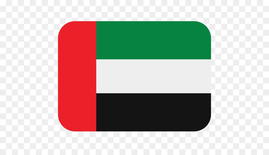dubai emoji flag of the united arab emirates flag of saudi arabia