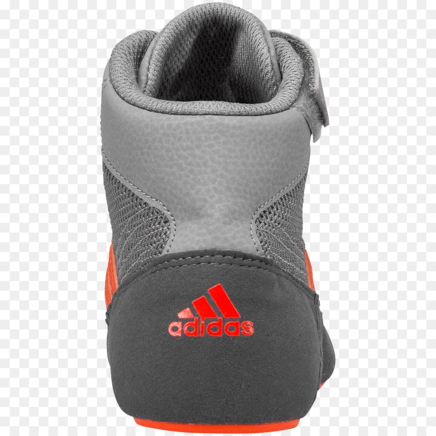 De Chaussures Sport Les La Adidas Baskets Lutte bfy6Y7g