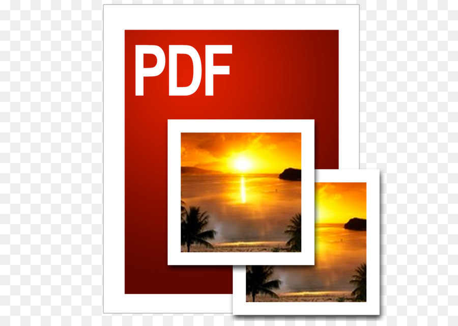 macOS TIFF PDF OS X Yosemite Apple - extract png download - 630*630