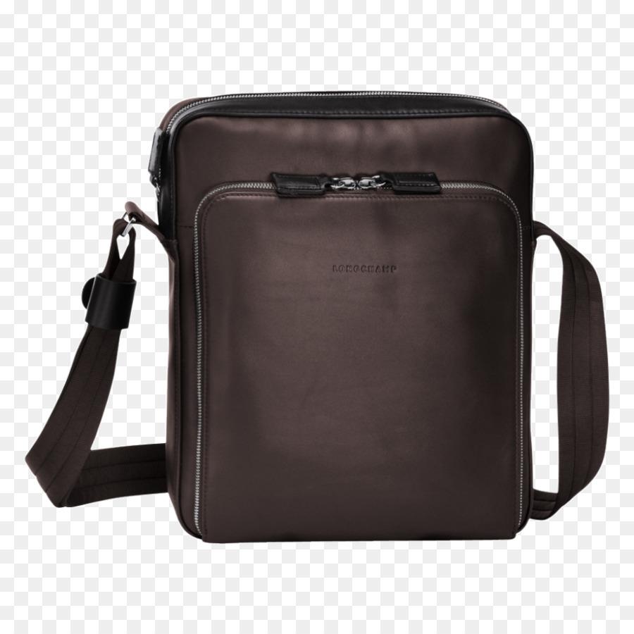 Shopping Bag png download - 930*930 - Free Transparent Bag
