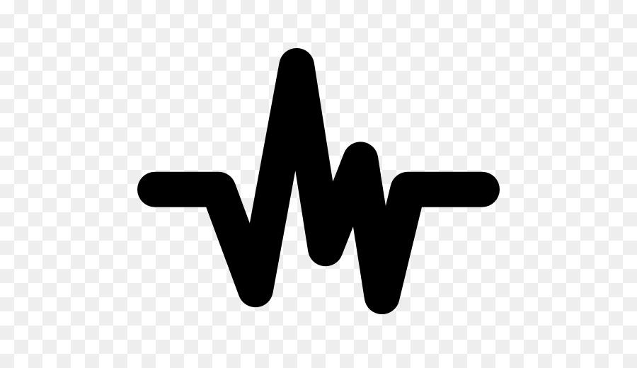 Computer Icons Lifeline Symbol Clip Art Irregular Line Png