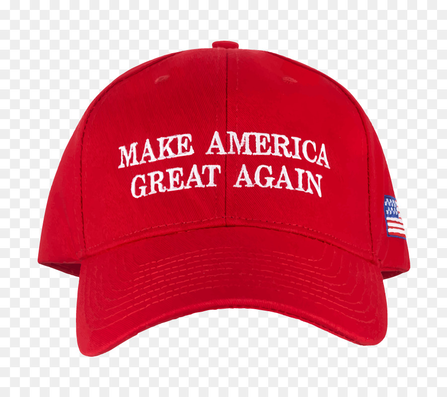 White House Make America Great Again Hat Baseball cap - great vector png  download - 800 800 - Free Transparent White House png Download. c8c4548069e8