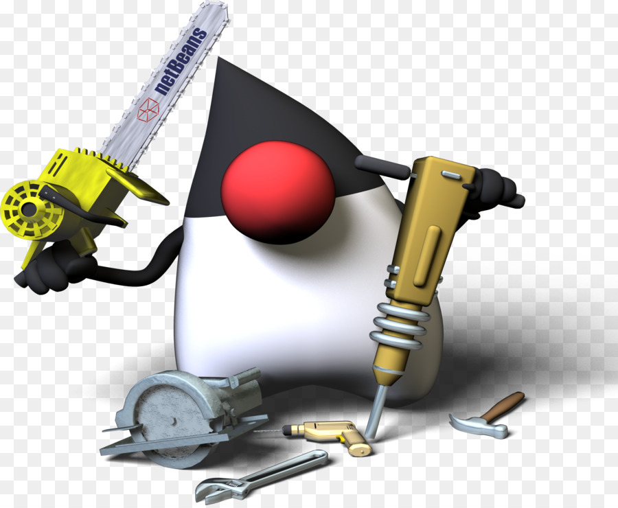 others png download - 2260*1849 - Free Transparent JavaFX png Download