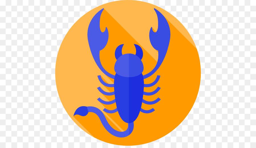 sternzeichen stier und skorpion