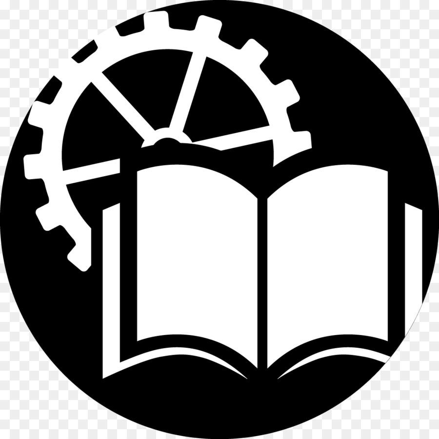 engineering education civil engineering logo mechanical engineering rh kisspng com mechanical engineering logo hd download mechanical engineering logo png