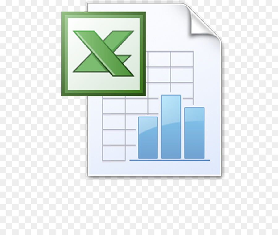 Xls Microsoft Excel Spreadsheet Computer Icons Microsoft Png