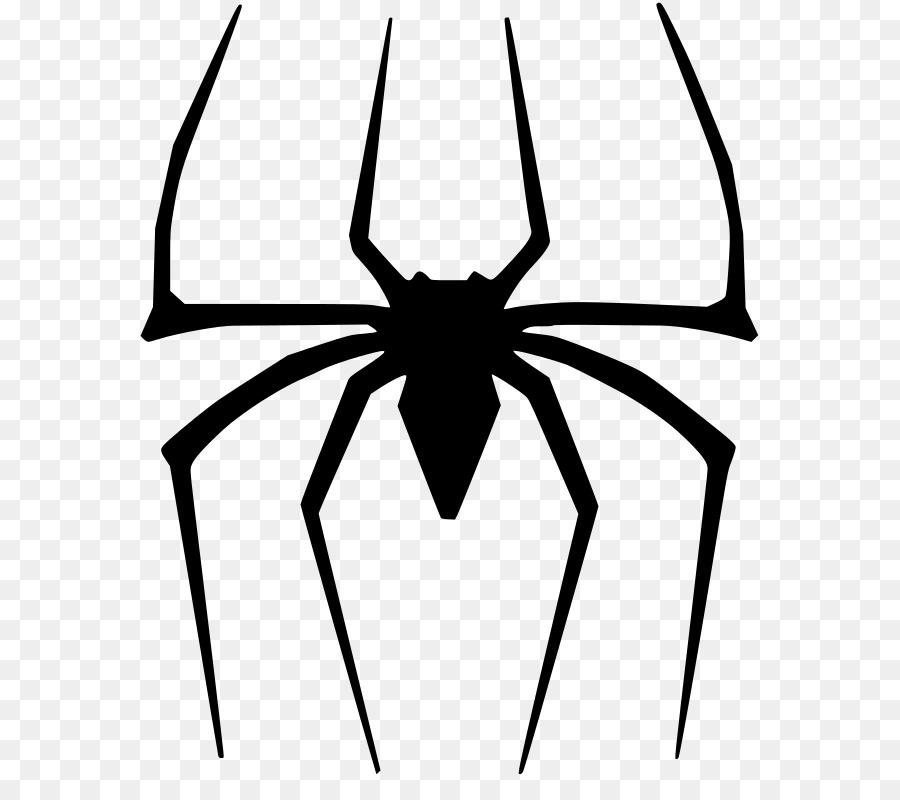 spider man 2099 spider man film series logo spider vector png rh kisspng com free vector spider man spider man vector free download