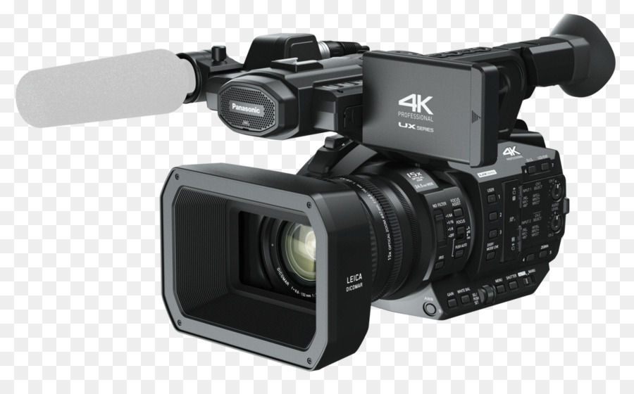 Video Cameras Tool png download - 1200*727 - Free Transparent Video
