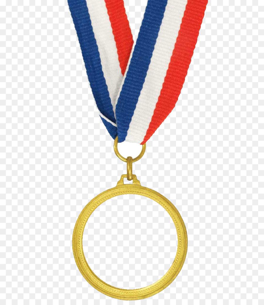 gold medal award olympic medal clip art cartoon gold medal png rh kisspng com olympic gold medal clipart olympic bronze medal clipart