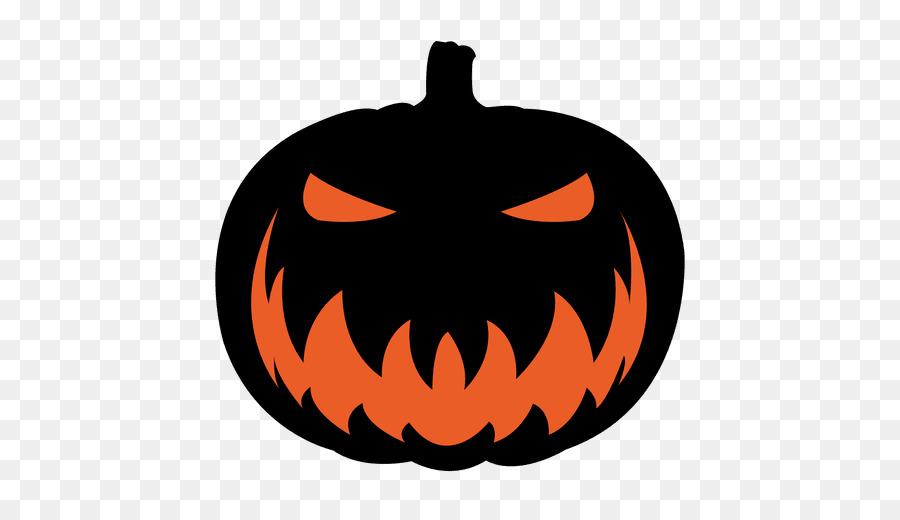 Halloween Pumpkin Vector.Halloween Jack O Lantern Png Download 512 512 Free Transparent
