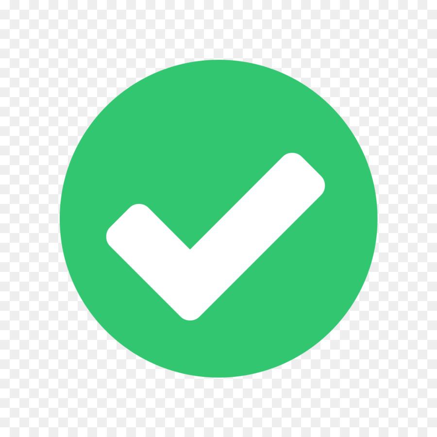 check mark checkbox computer icons clip art checklist
