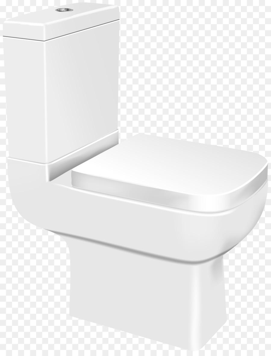 Plumbing Fixtures Toilet & Bidet Seats - elongated vector png ...