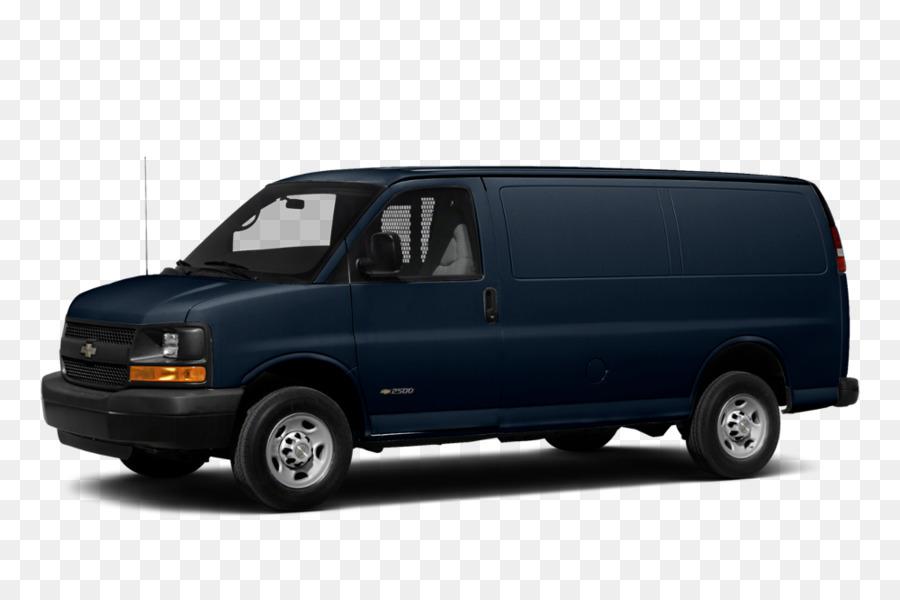 Chevrolet Van 2016 City Express 2017 Cargo Cab Vector