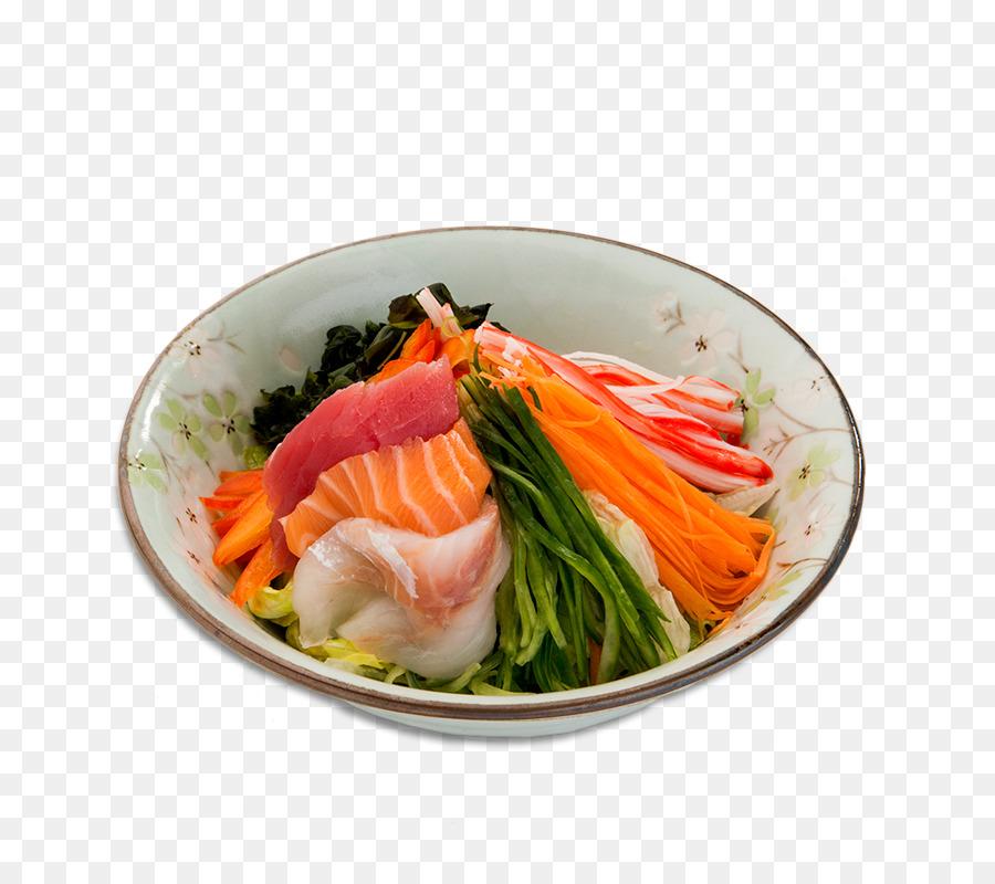 Sashimi california roll smoked salmon japanese cuisine surimi sashimi california roll smoked salmon japanese cuisine surimi sushi va sashimi forumfinder Image collections
