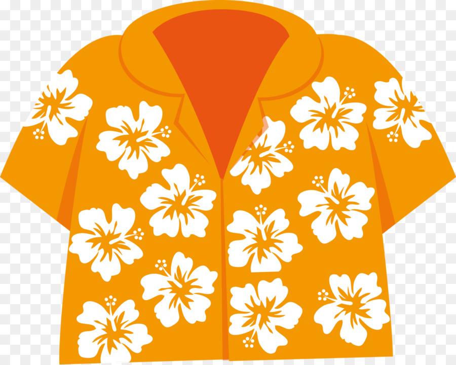 hawaiian aloha clip art hawaii clipart png download 1280 1023 rh kisspng com hawaii clip art pictures hawaii clip art images