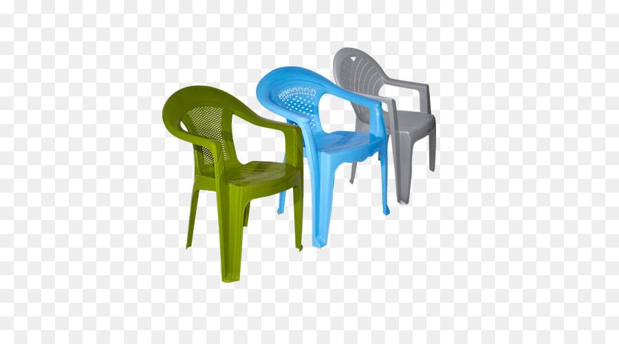 Tisch Garten Mobel Kunststoff Stuhl Kunststoff Stuhle Png