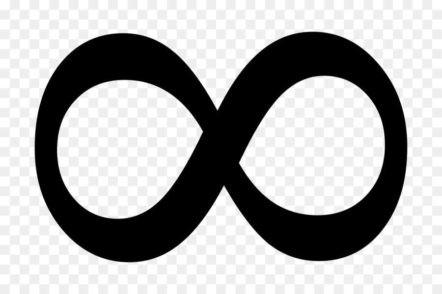infinity symbol clip art symbol png download 1200 800 free rh kisspng com clipart infinity symbol Faith Infinity Symbol Clip Art