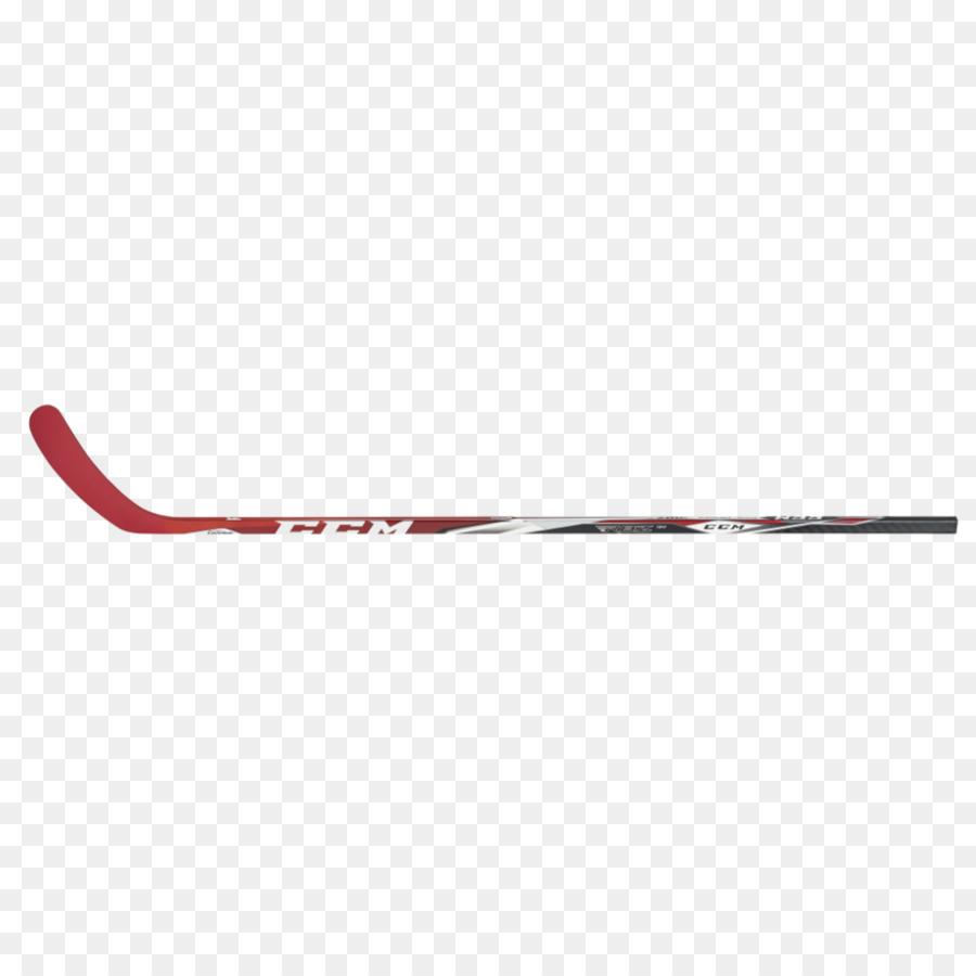 Ccm Hockey Line png download - 1000*1000 - Free Transparent