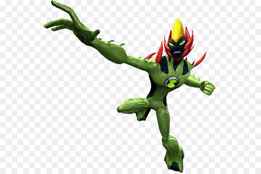 Ben 10 ultimate alien: cosmic destruction ben 10: alien force ben.