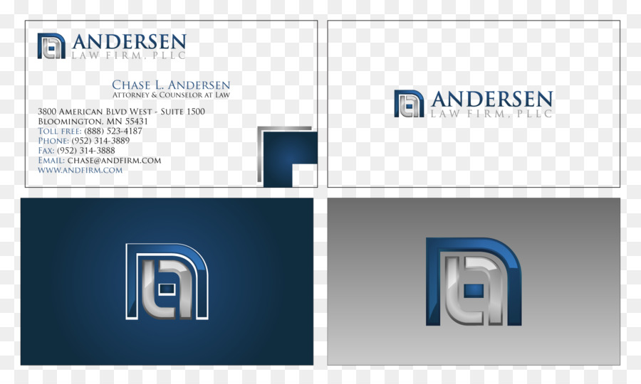 Business cards logo law firm visiting card burst png download business cards logo law firm visiting card burst colourmoves