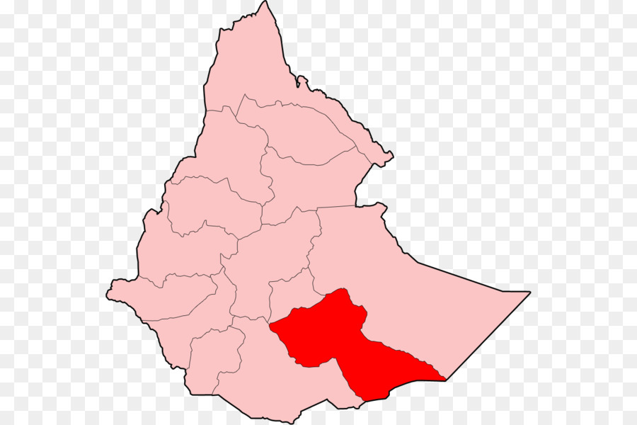 Bale Zone Bale Province, Ethiopia Regions of Ethiopia Somali Region ...